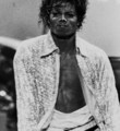 HOT - michael-jackson photo
