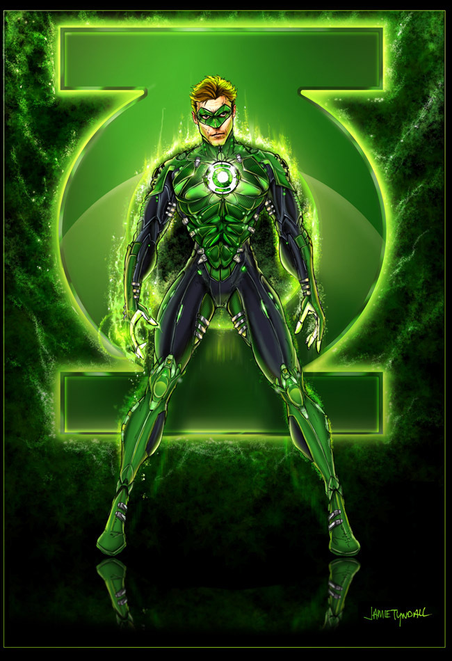the green lantern corps images hal hd wallpaper and background photos 11947676