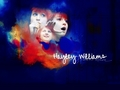 Hayley Wallpapers - hayley-williams wallpaper