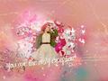 Hayley Wallpapers - isabellamcullen wallpaper