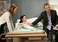 House & Thirteen || Episode Still - thouse photo