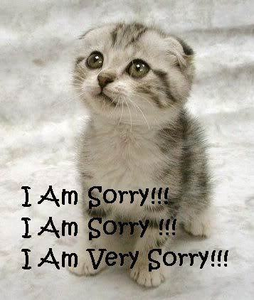 Lilyz images im sorry wallpaper and background photos 11952970 lilyz images im sorry wallpaper and background photos thecheapjerseys Images