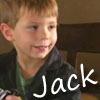 Criminal Minds photo called Jack Hotchner