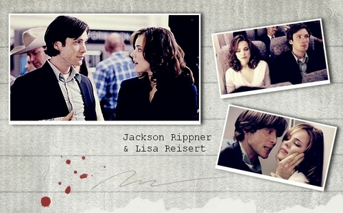 Jackson.