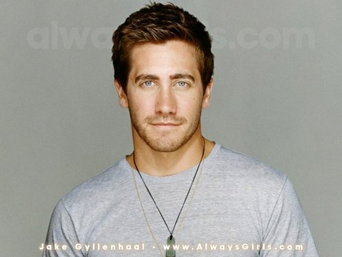 Jake Gyllenhaal wallpaper titled Jake Gyllenhaal