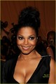 Janet Jackson: MET Ball 2010 - janet-jackson photo