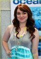 Jennifer Stone is Gypsy Genuine