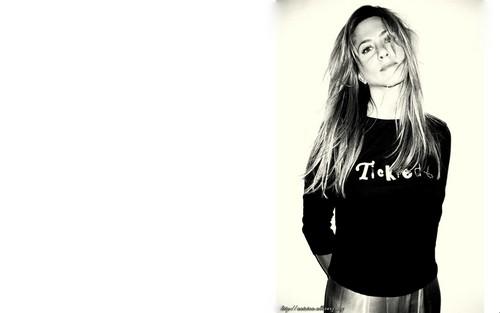 Jennifer Aniston wallpaper called Jennifer