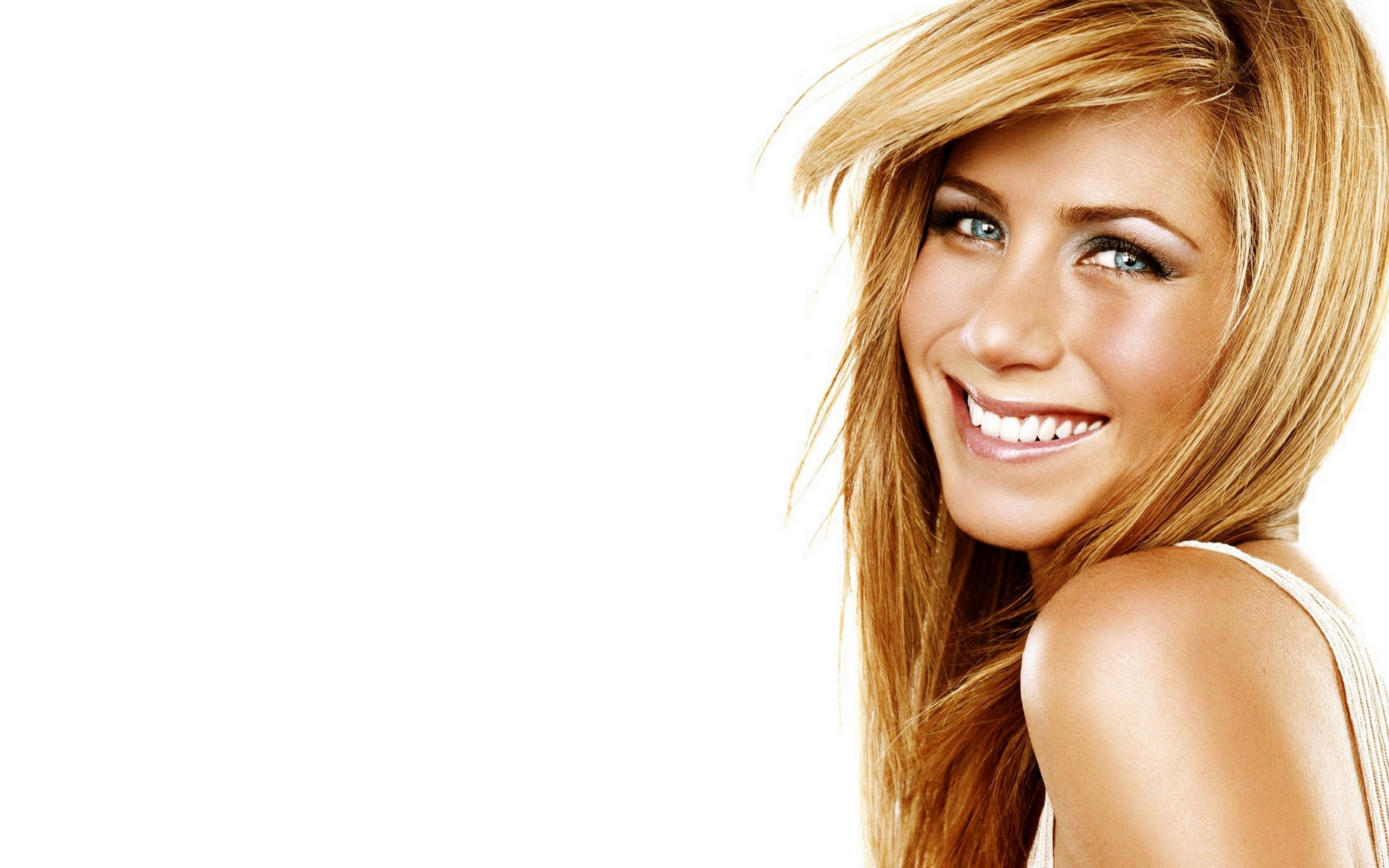 Jennifer Aniston - Images Colection