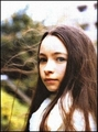 Jodelle Ferland - twilight-series photo