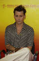 Johnny D Venice 2004