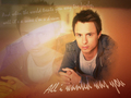 Josh Farro wallpapers<3