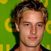 Postes Vacants Justin-3-justin-hartley-11976299-100-100