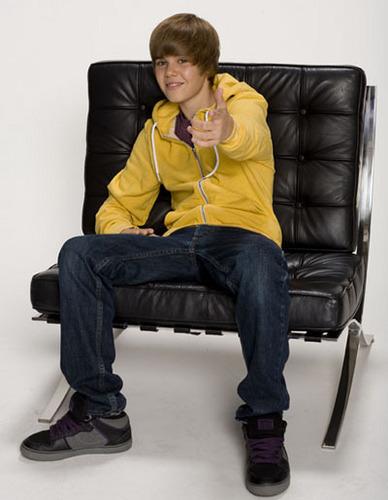 justin bieber pics hot. Justin bieber hot