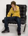 Justin bieber hot