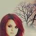 Kat Prescott - skins icon