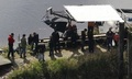 Kristen and Taylor re-shoot Eclipse scenes - twilight-series photo
