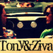 LOVE. - tiva-vs-mcabby icon