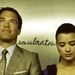 LOVE - tiva-vs-mcabby icon