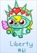 Liberty - moshi-monsters icon