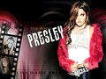 Lisa! :] - lisa-marie-presley wallpaper