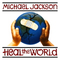 Logo - michael-jackson-heal-the-world photo