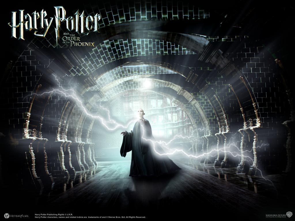 harry potter immagini lord voldemort wallpaper. order of the phoenix