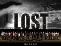 Lost Wallpaper Final Season - lost photo