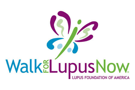 Lupus Walk - lupus-awareness Photo