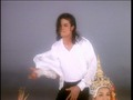 MICHAEL JACKSON.. AMAZING - michael-jackson photo