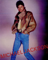 MICHAEL JACKSON.. AMAZING - michael-jackson photo