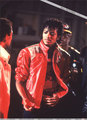 MJ FOREVER - michael-jackson photo