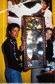 MJ FOREVER - michael-jackson photo
