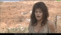 Man of La Mancha  - sophia-loren screencap