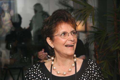 Maria Julieta Sathler