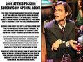Matthew Gray Gubler/Spencer Reid GQMF - matthew-gray-gubler fan art