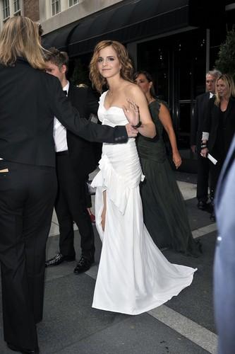 Me Ball Gala 2010