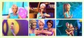 Merliah's Screencaps - barbie-in-mermaid-tale screencap