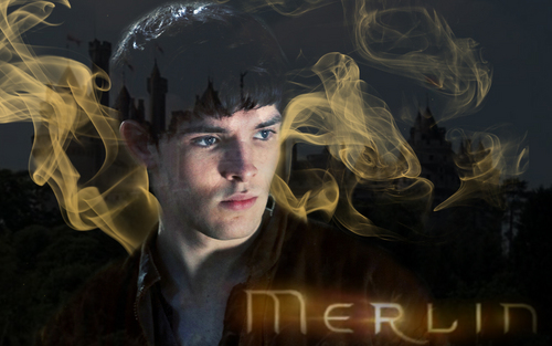 Merlin: The Shadow of Camelot