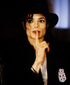 Michael' J.' «3 - michael-jackson photo