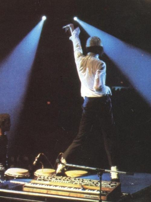Michael' J.' «3