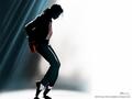 Michael Jackson cartoons - michael-jackson photo