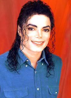 Michael is so sweet inoccent cute adorable sexy everything :D We Love You