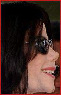 Michael is so sweet inoccent cute adorable sexy everything :D We Love u