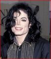 Michael is so sweet inoccent cute adorable sexy everything :D We l'amour toi