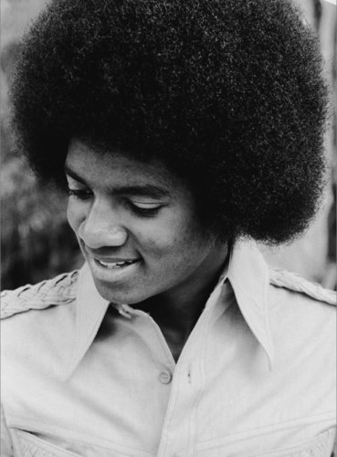 Michael is so sweet inoccent cute adorable sexy everything :D We Love آپ