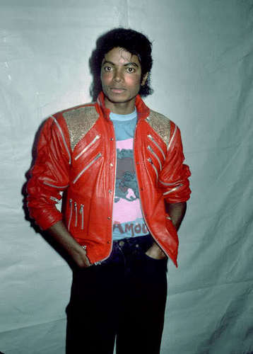 Michael is so sweet inoccent cute adorable sexy everything :D We cinta anda