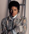 Michael!!!!!!!! - michael-jackson photo