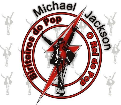 Michael!!!!!!!!