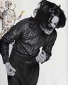 Michael!!!!!!! - michael-jackson photo